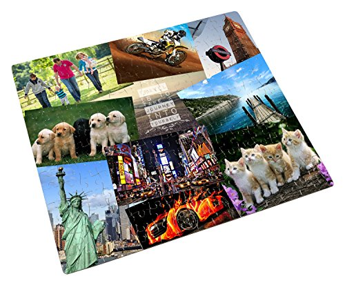 personalised-collage-300-piece-jigsaw-puzzle-any-images-text