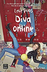 Diva online par Lele Pons
