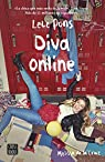 Diva online par De la Cruz