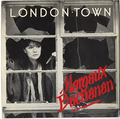 London Town - Margaux Single