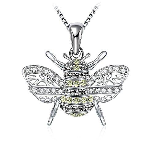 Collana donna, gundula in argento 925