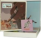 MEMORY DE L'ARCHE DE NOÉ (MON)