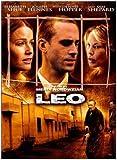Leo [Edizione: Regno Unito] [Edizione: Regno Unito]