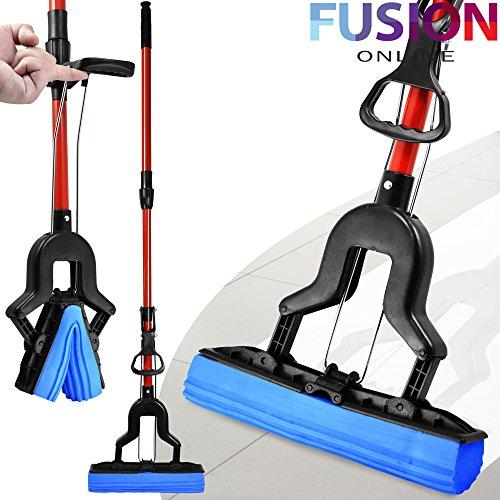 super-absorbent-cleaning-sponge-mop-laminate-floor-telescopic-sponge-handle-p6