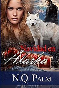 Navidad en Alaska par NQ Palm