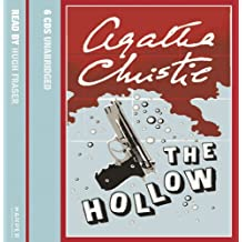 The Hollow: Complete & Unabridged