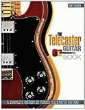 The Telecaster Guitar.