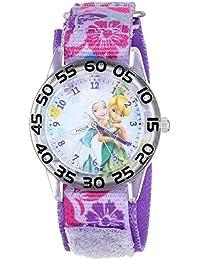 Disney Kids W001187