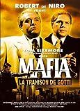 Mafia : La Trahison de Gotti