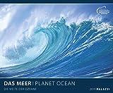 DAS MEER 2019: PLANET OCEAN - Wellen - Leuchttürme - Sturm