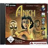 ANKH [Software Pyramide]