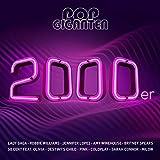 Pop Giganten - 2000er [Explicit]