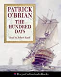 Cover of: The Hundred Days | Patrick O'Brian, Patrick O'Brien