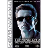 Terminator 2 - Ultimate Edition