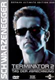Terminator 2 - Ultimate Edition [2 DVDs] - James Cameron