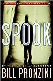 Spook: A Nameless Detective Novel (Pronzini, Bill)