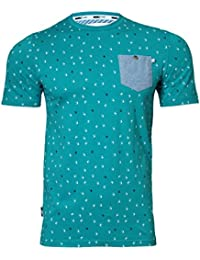 74e68436 Amazon.co.uk: D-Code - Tops, T-Shirts & Shirts / Men: Clothing