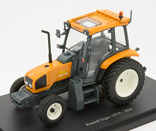 tractors-the-world-of-farming-issue-74-172-scale-diecast-model-renault-ergos-100