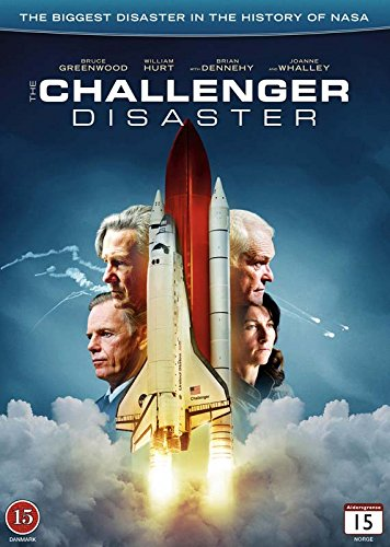 the-challenger-disaster-the-biggest-disaster-in-the-history-of-nasa-bbc-films-2013