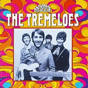 Best Of Tremeloes The Tremeloes Amazon De Musik