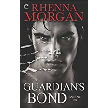 Guardian's Bond (Ancient Ink)