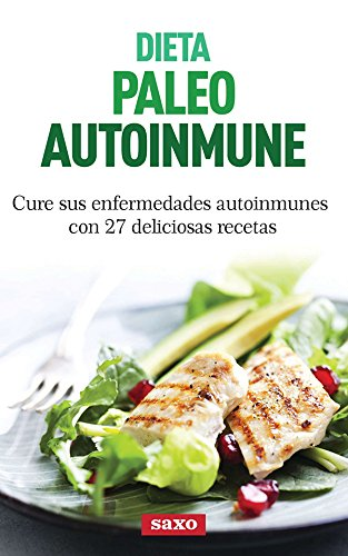 Dieta paleo autoinmune menuda noche