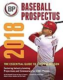 Baseball Prospectus 2018