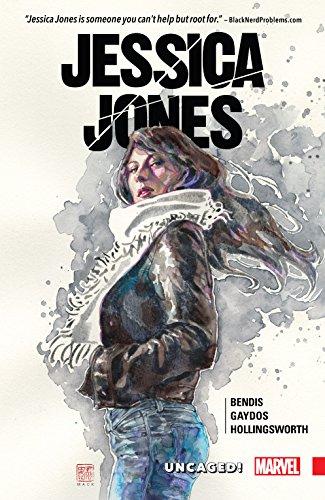 jessica-jones-vol-1-uncaged-jessica-jones-2016