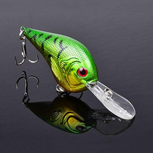 huntgold-1-pcs-pescas-gordo-senuelo-de-dura-cebos-artificiales-de-la-pesca-accesorios-equipos-de-pes