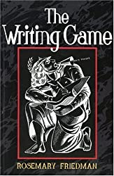 The Writing Game by Rosemary Friedman (1999-04-06)