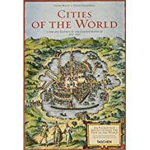 Cities Of The World (Fp)