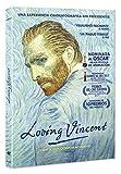 Loving Vincent [DVD]