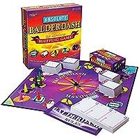 Drumond Park Absolute Balderdash Game