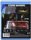 Storm Warning (Blu-Ray) (Import) (2013) Nadia Farès; John Brampton; David Ly