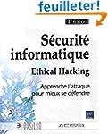 S�curit� informatique - Ethical Hacki...