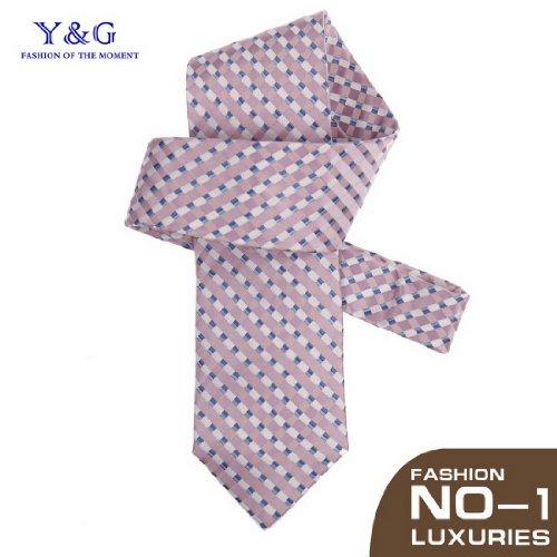 Y&G -  Cravatta  - Uomo UK-CID-035-20