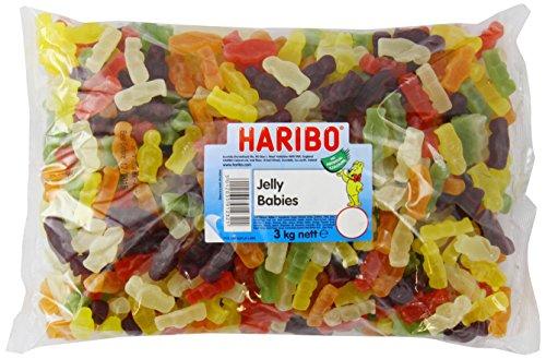 haribo-special-jelly-babies-bulk-bag-3-kg