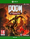 Doom Eternal - Standard - XboxOne