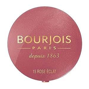 Bourjois Blush Boîte ronde Rose Eclat