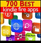 This book highlights the best Kindle apps available, free and paid, in every category..Speaking of FREE, do you enjoy free Kindle books? Then head over to KindleBuffet.com, where you'll find a daily list of free and discounted five-star Kindle books....