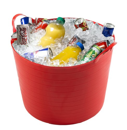 42l-drinks-flexi-tub-ideal-for-christmas-parties-new-years-eve-halloween-apple-bobbing-alcohol-ice-b