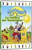 Teletubbies - La fattoria dei TeletubbiesVolume04 [IT Import]