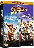 Le Chihuahua de Beverly Hills 1 & 2