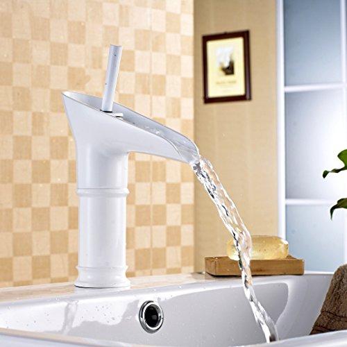 sadasd-il-lavandino-del-bagno-rubinetto-copper-platedeuropean-antico-foro-singolo-bagni-in-cristallo