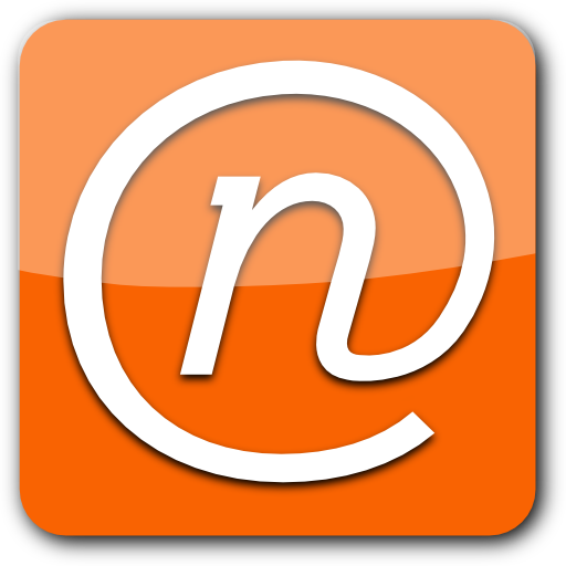 Net Nanny for Android