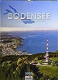 BODENSEE Kalender 2020 -
