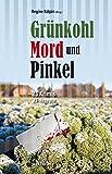 ISBN 9783954281879