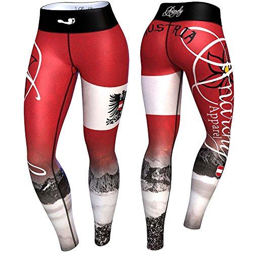 anarchy-apparel-leggings-austria-damen-fitness-trainings-hosen-aerobic-pants-grosse-m