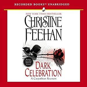 Dark prince: dark series, book 1 (audio download): amazon. Co. Uk.