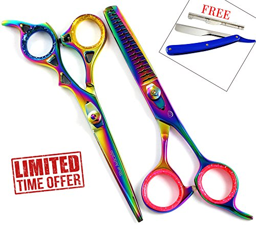 black-friday-deal-set-2-ciseaux-coupe-effiler-dspaissir-coiffure-coiffeur-sculpteur-peigne-ciseaux-c
